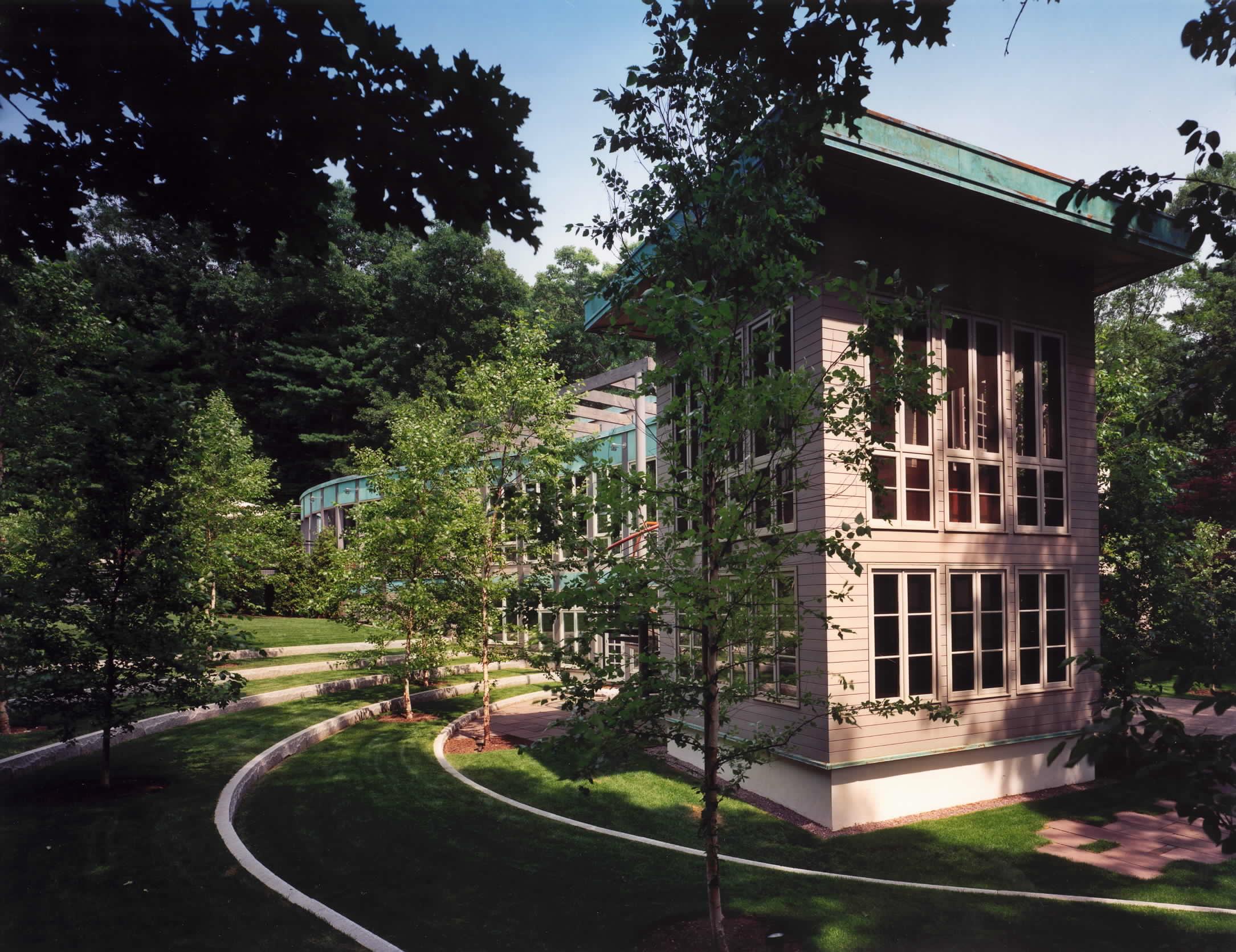 Woodland-House-Deborah-Epstein-02.jpg