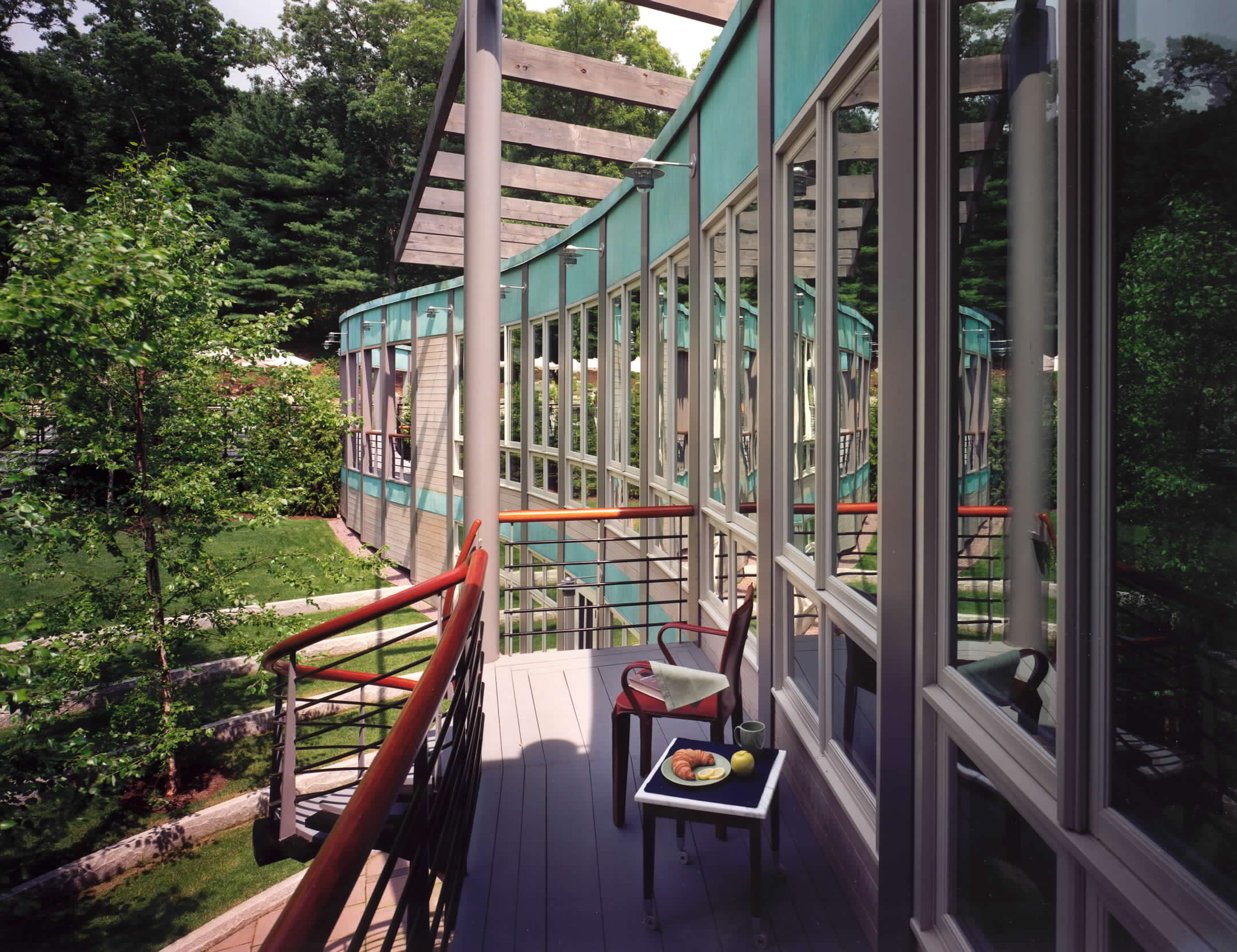 Woodland-House-Deborah-Epstein-03.jpg