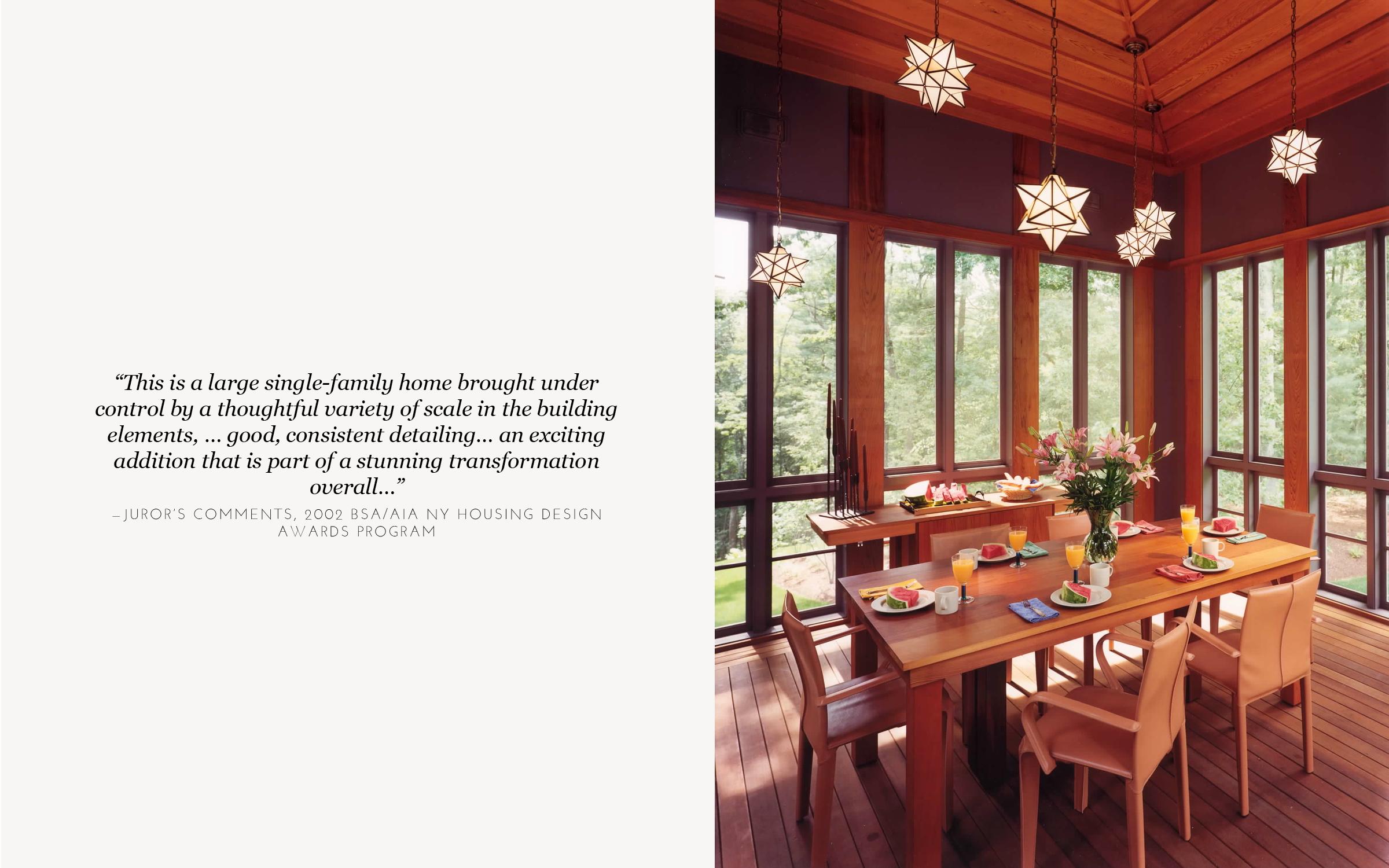 Woodland-House-Deborah-Epstein-05.jpg
