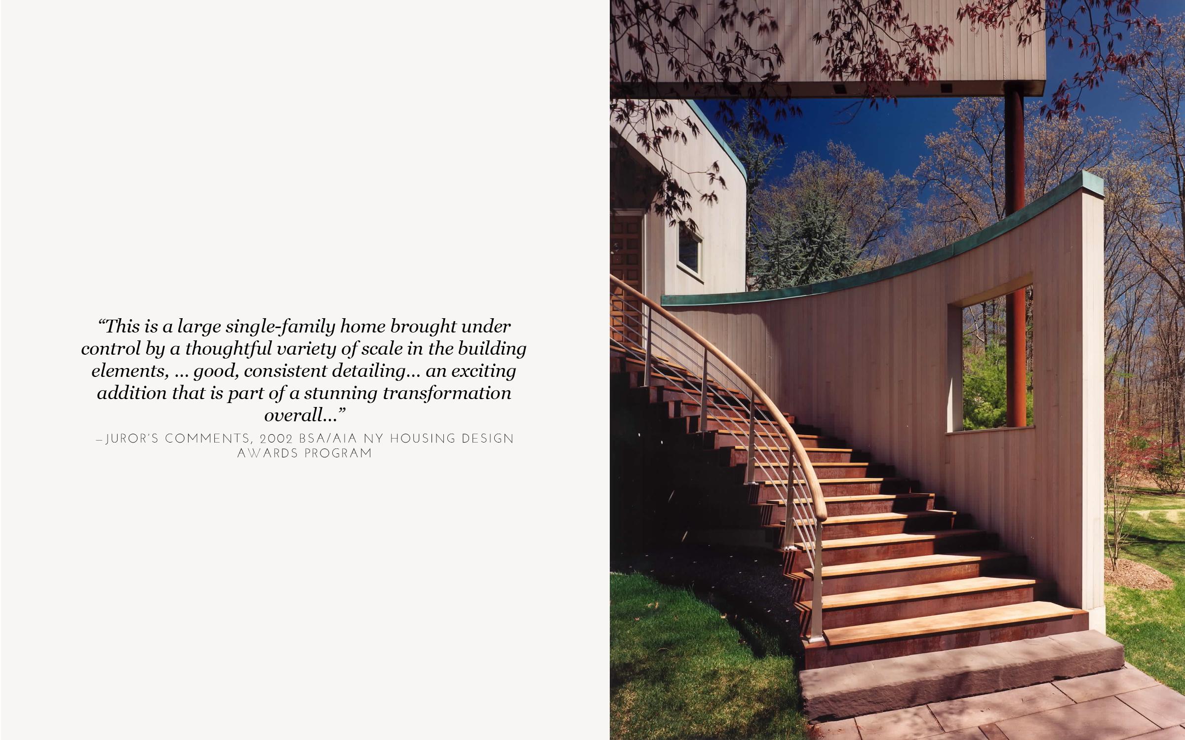 Woodland-House-Deborah-Epstein-04.jpg