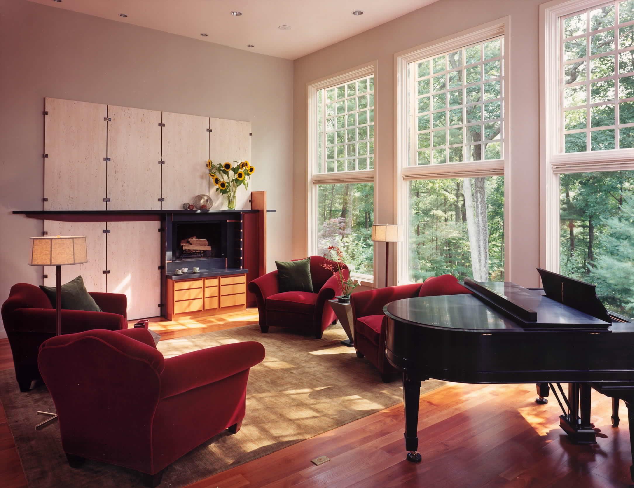 Woodland-House-Deborah-Epstein-06.jpg