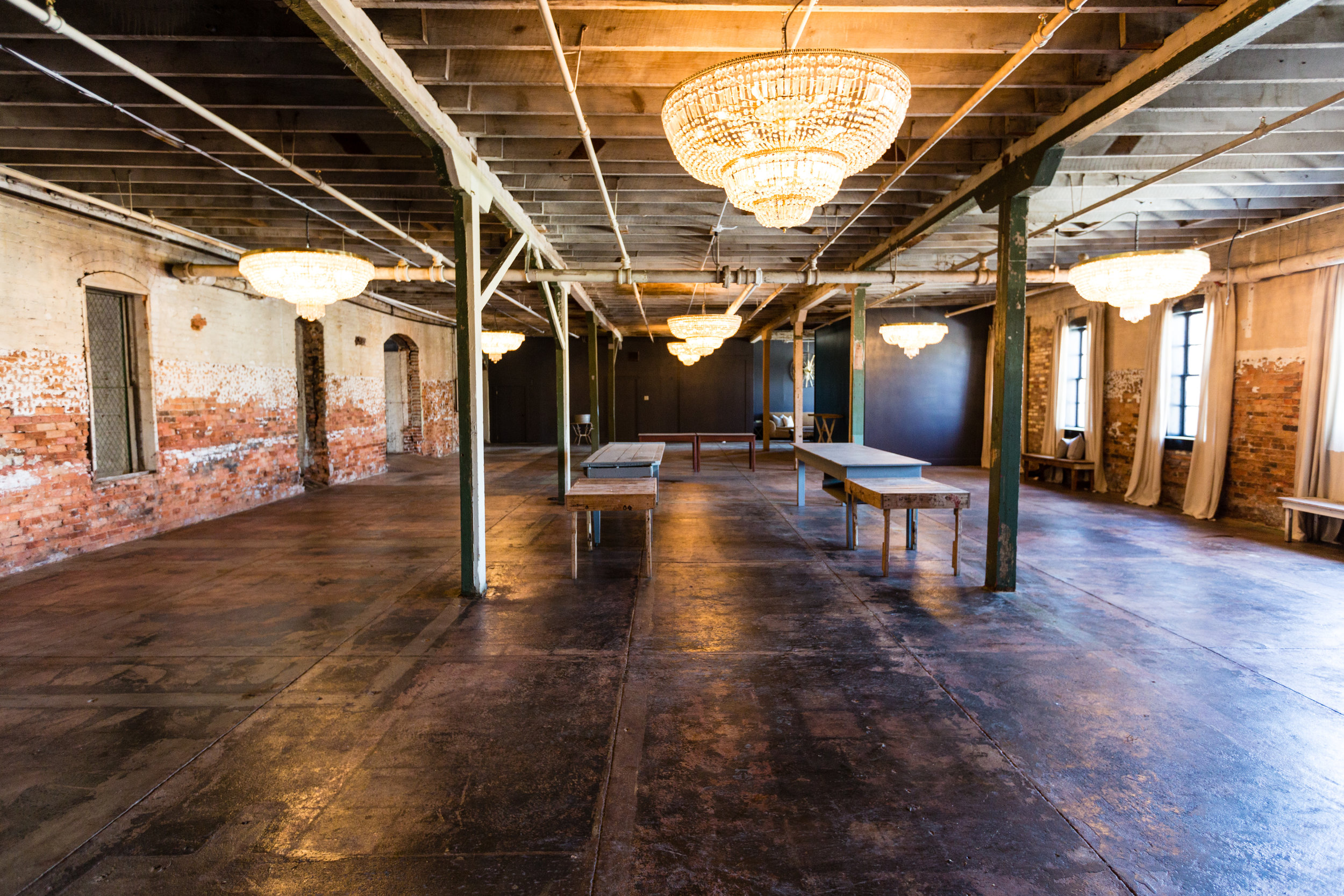 Southerly Warehouse Event Venue-2.jpg