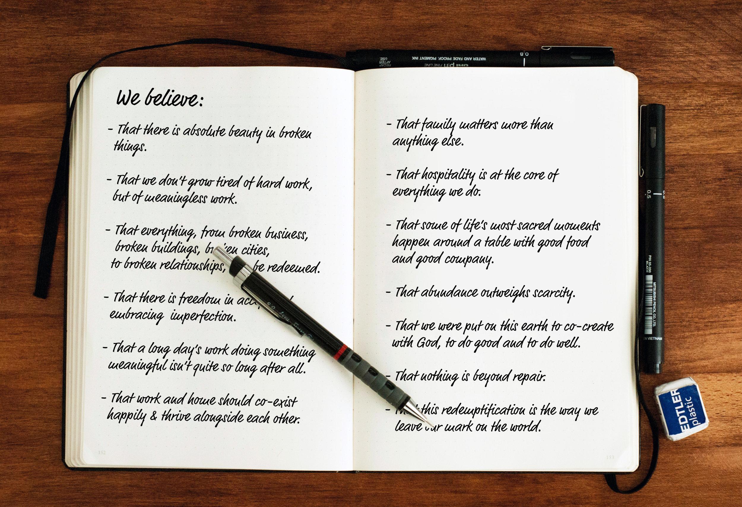 manifesto_notebook image.jpg