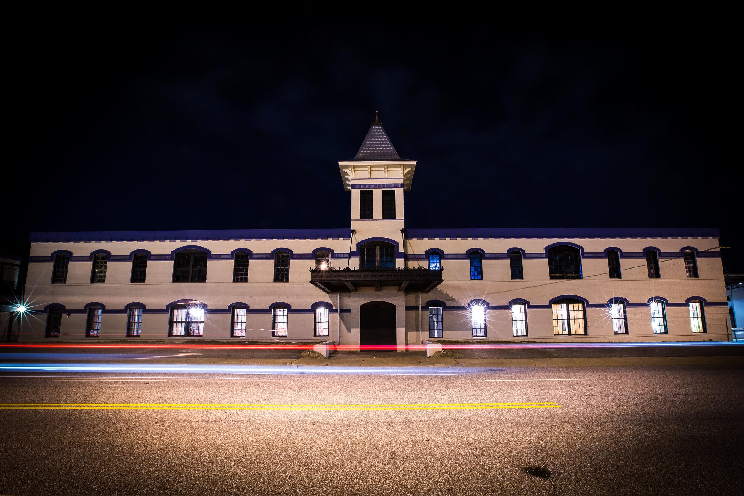 The Southerly Community - Opelika, Alabama
