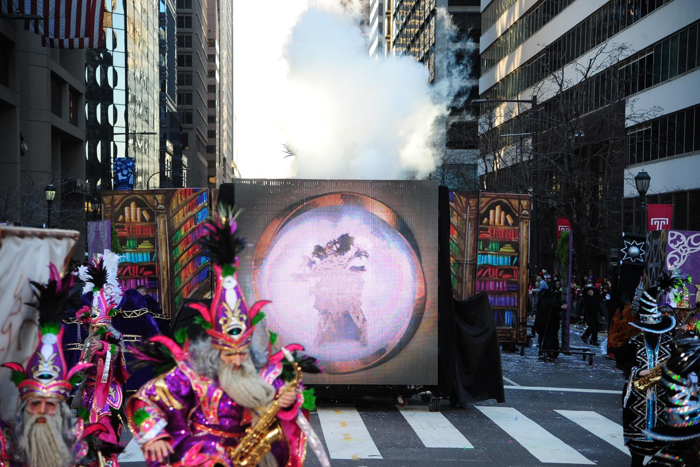 Fralinger-New-Years-Day-2017-5306.jpg