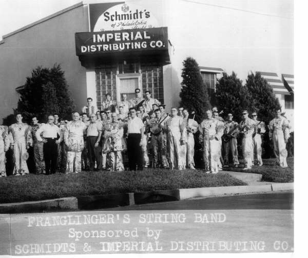Schmidt's Job - Vineland 1961.jpg