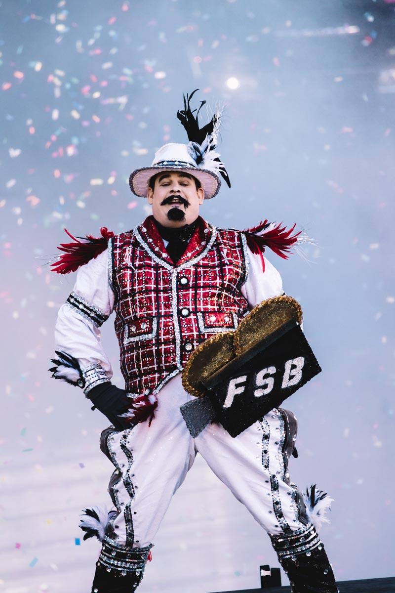 Fralinger-New-Years-Day-2018-051.jpg