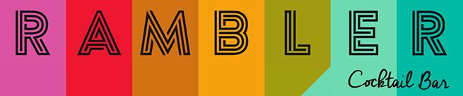 Rambler-Logo-copy2.png