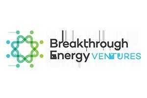 BEV-logo.png