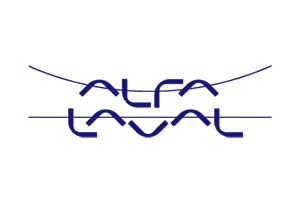 alfa-laval-logo.png