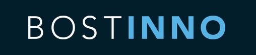 BostInno Logo Snip.png