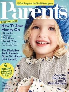 parents-magazine-january-2012-225x300.jpg
