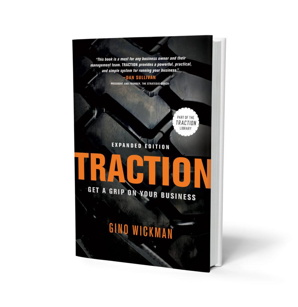 traction get a grip.jpg