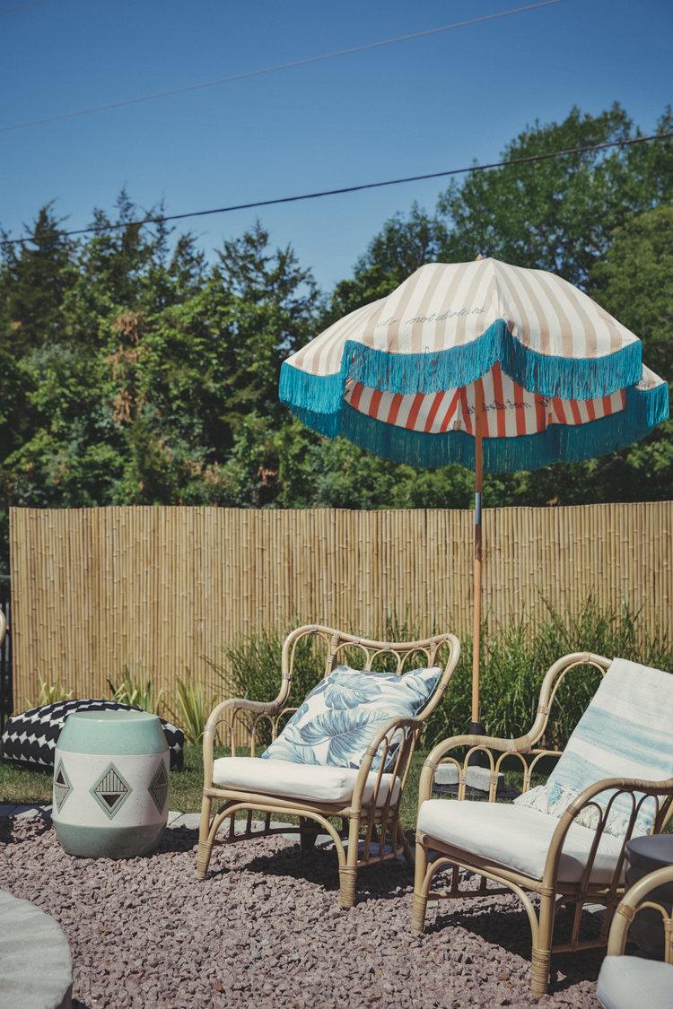 LaurenMiller_TorontoPhotographer_TheJune_Summer2018-0727.jpg