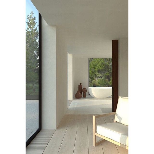 A view we could get used to... ⠀ .⠀ .⠀ .⠀ #interior #interiordesign #deco #instadecor #homedecor #interiordesign #torontointeriordesigner #interiordesign #design #furniture #homedecor #homedesign #interiorandhome #interiordecor #interiors #decoration #interiordecoration #decor #scandinaviandesign #dreamhome #interior123 #homestyling #whiteinterior #stylediaries #interiorstyling