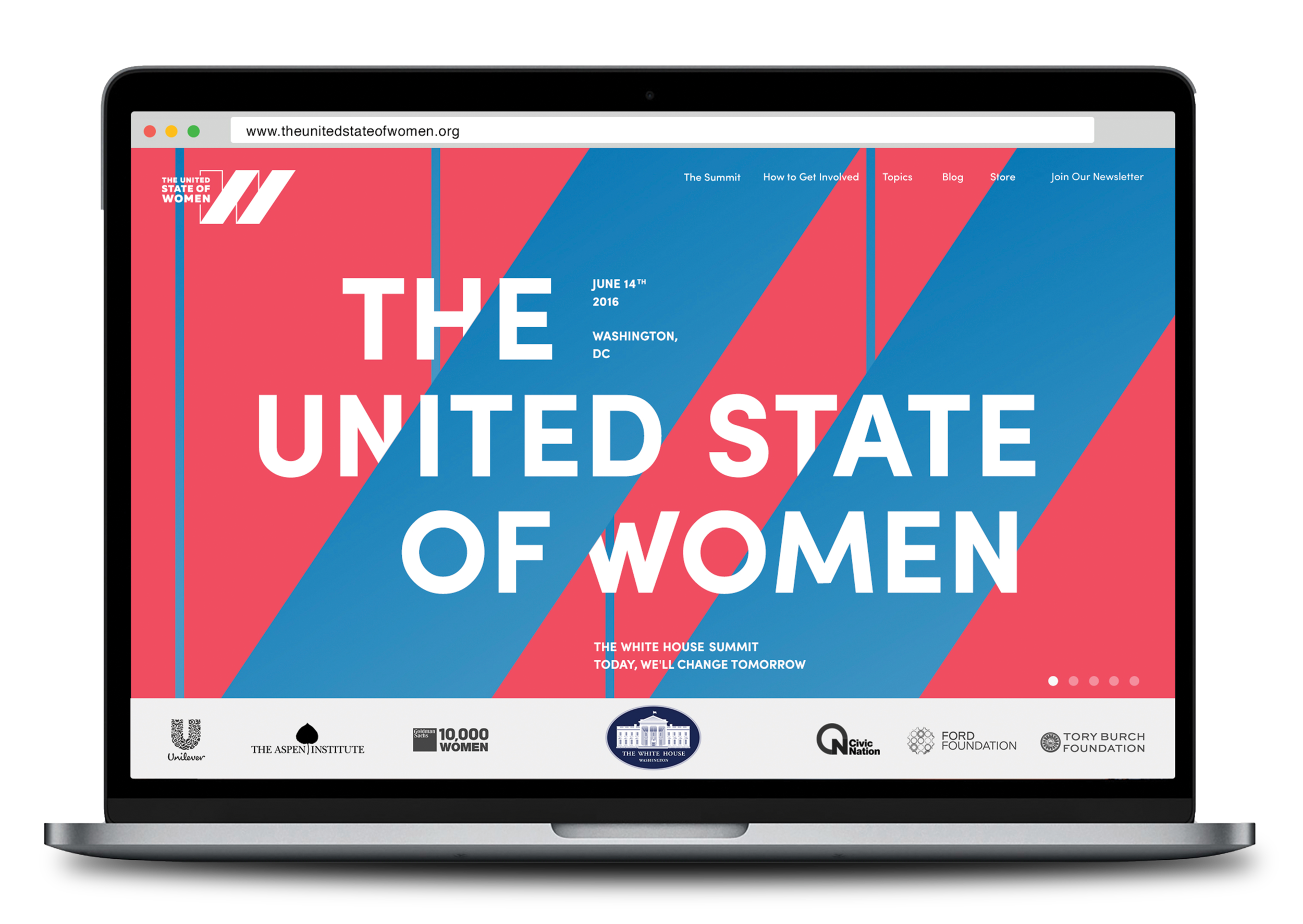 USOW_Site_0000_1.png