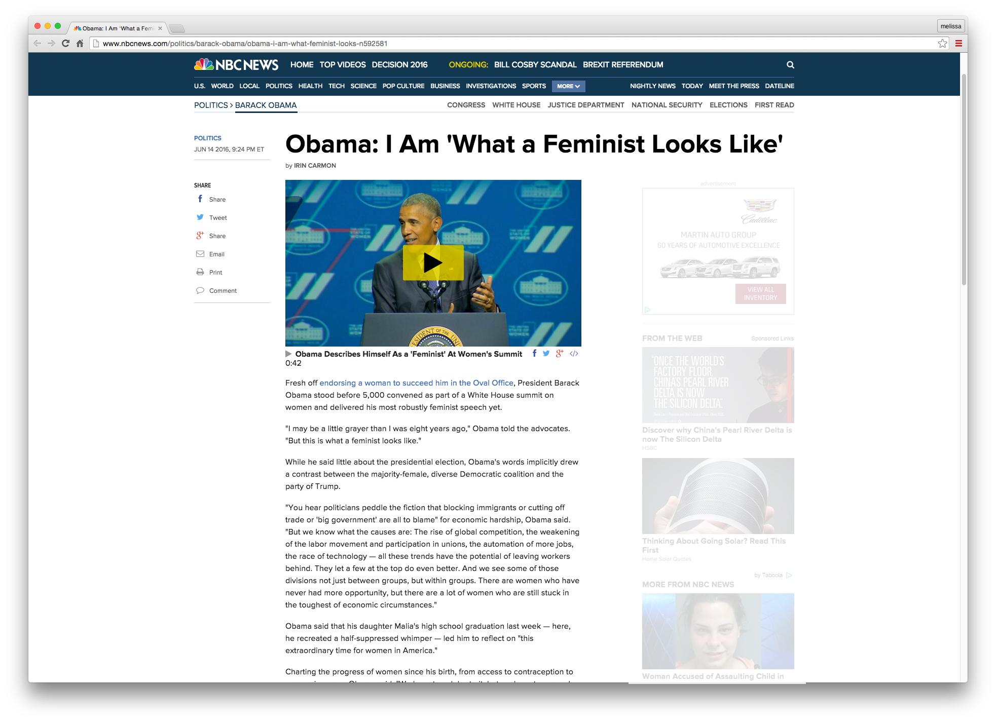 ARTICLE_NBC.jpg