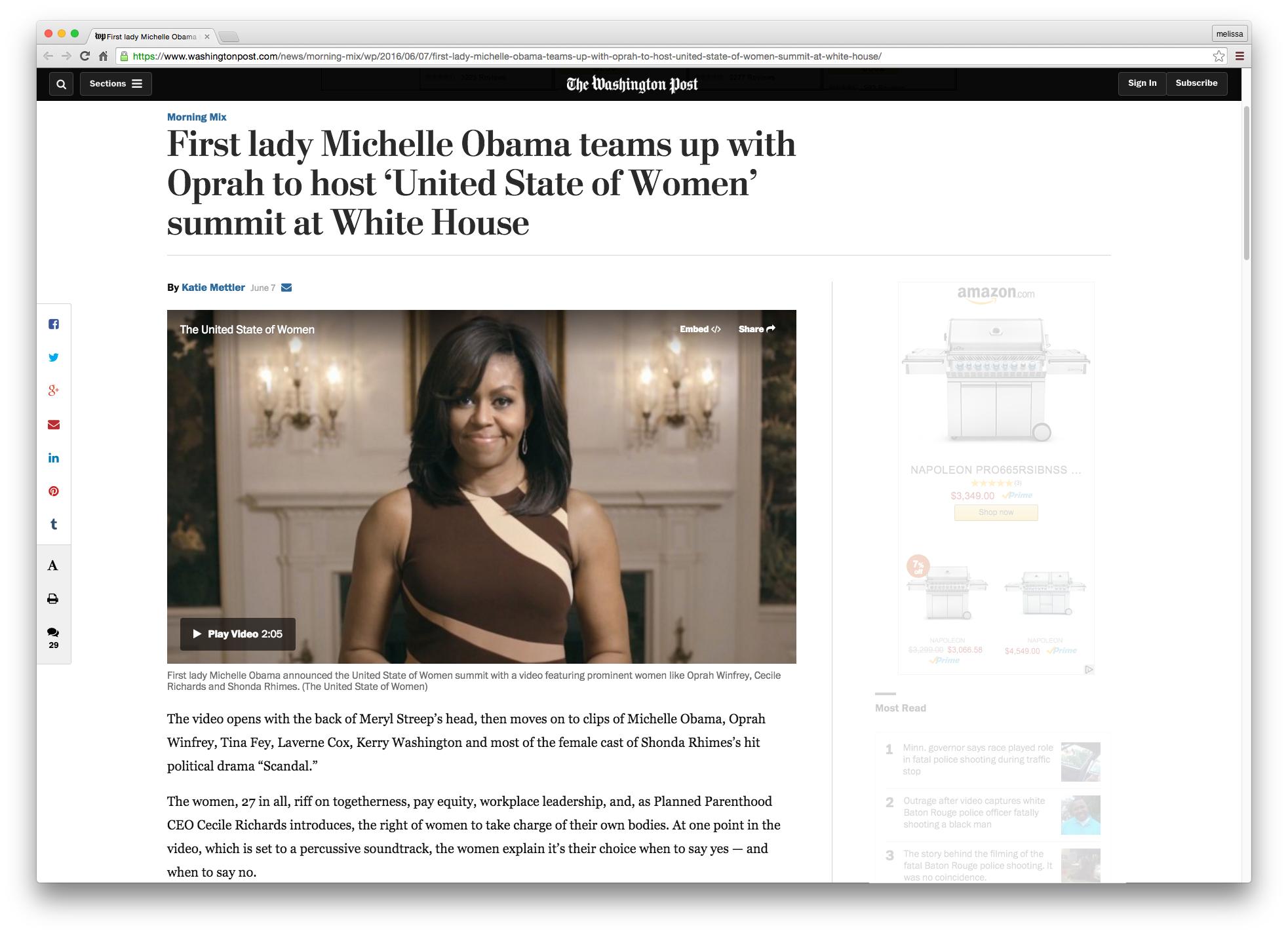 ARTICLE_washpost.jpg