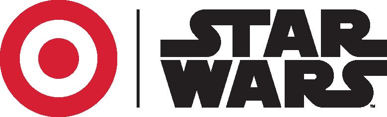 TGT_StarWars_LogoLockup_Horz.png