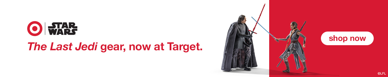 FT_Standard_Target-Star-Wars_1440x288.jpg