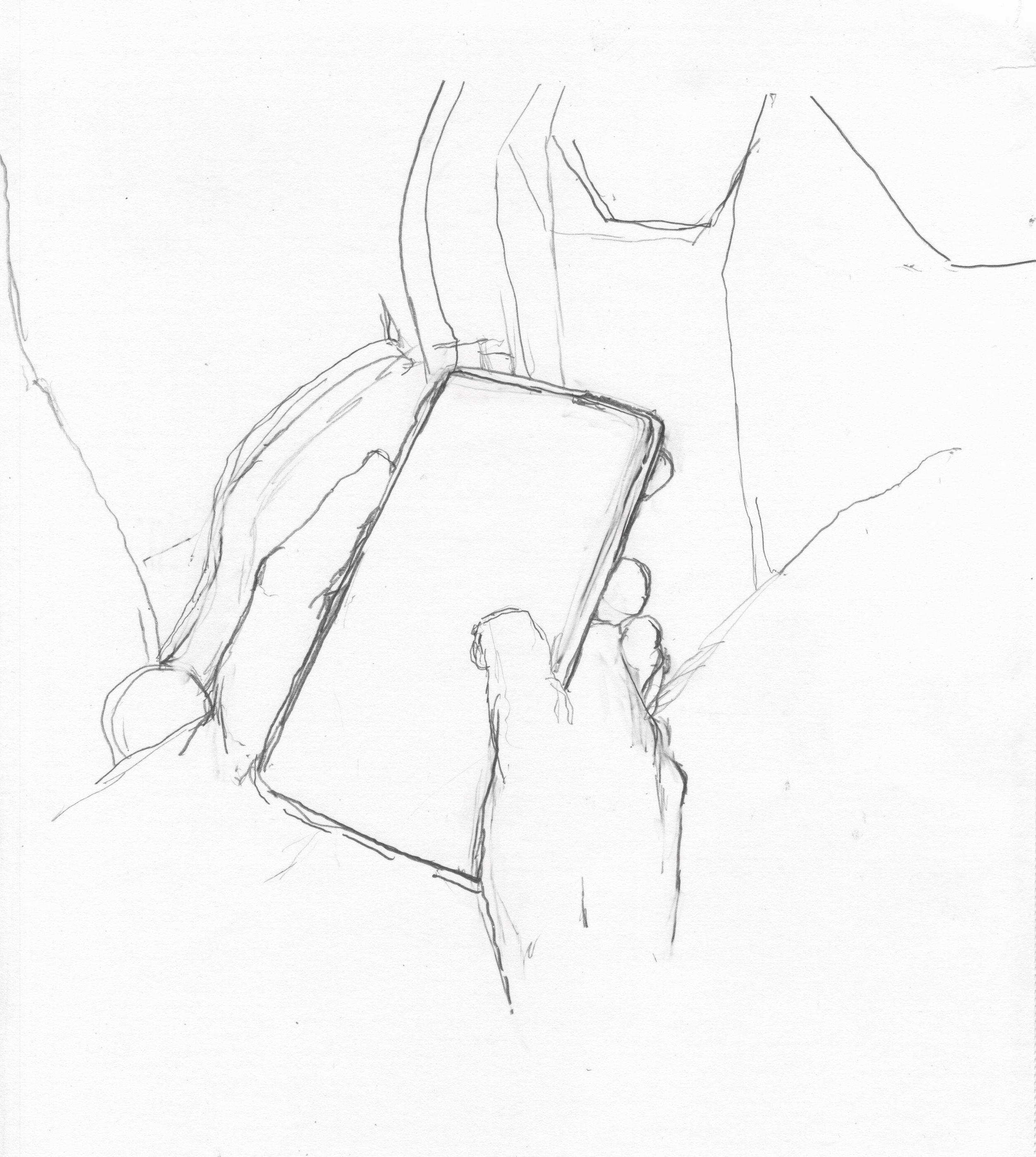 Scan (1).jpeg