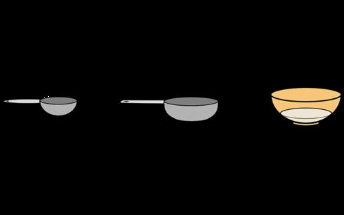 Step 1 (Vegan Crunch).png