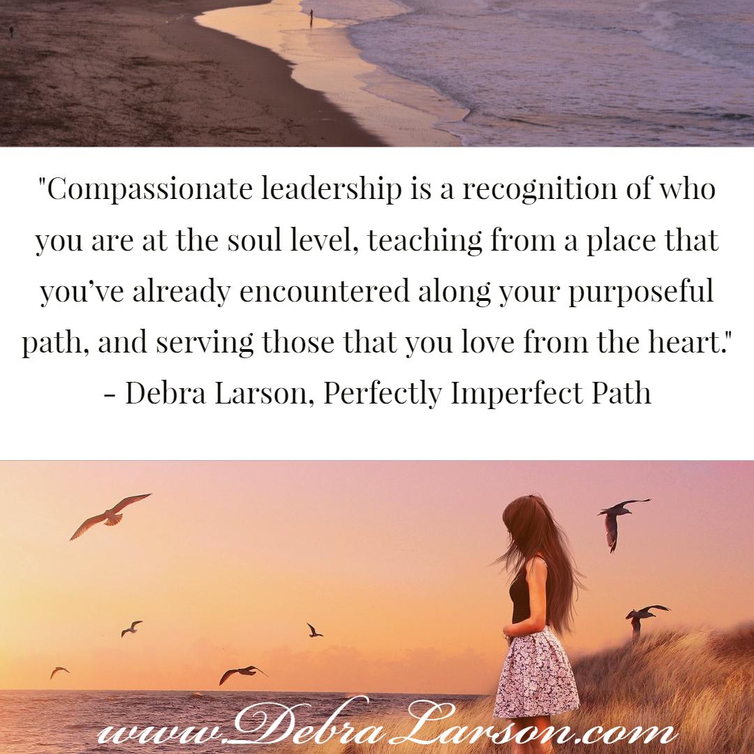 Compassionate Leadership.jpg