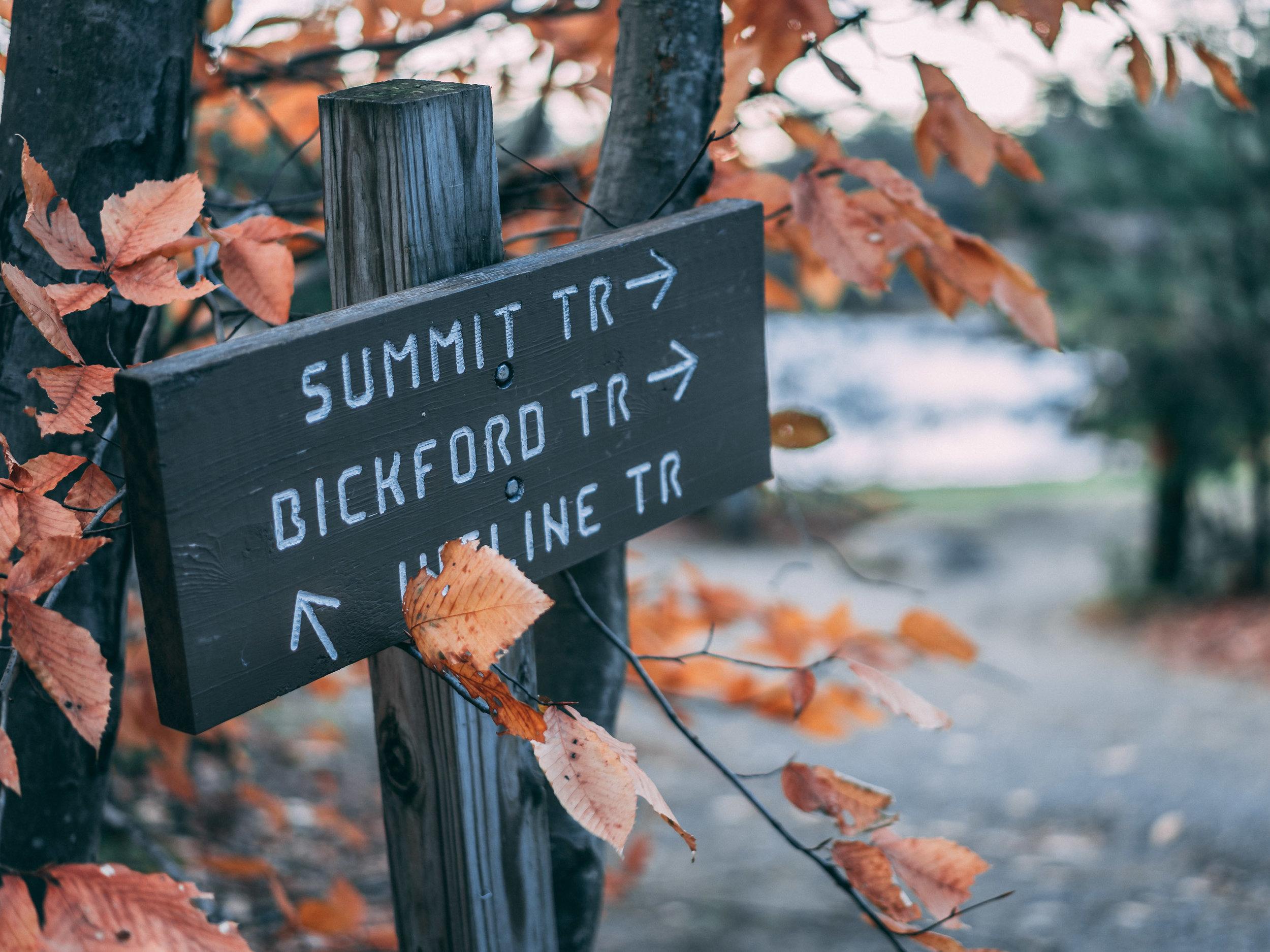 summit trail sign.jpg