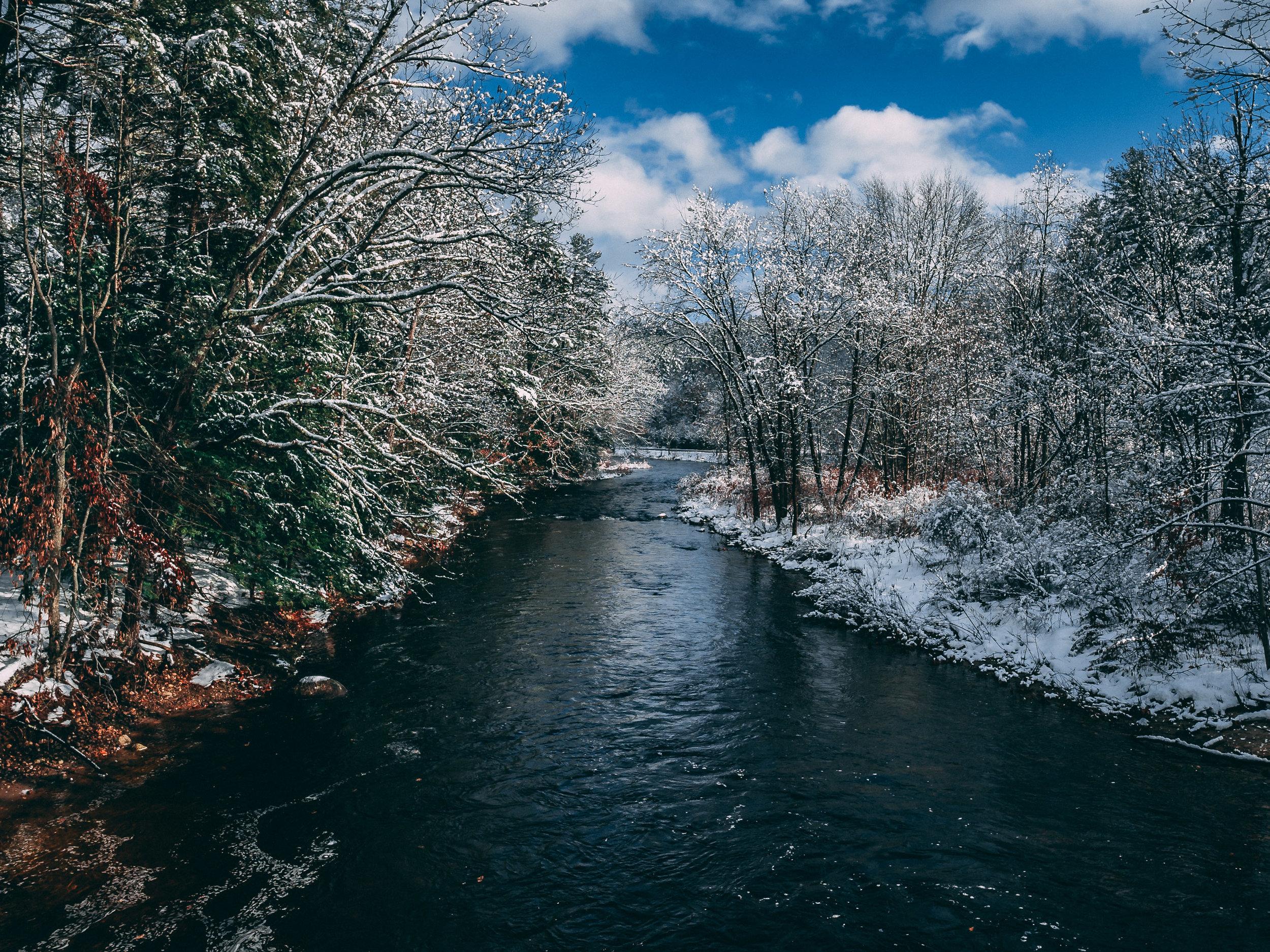 winter river.jpg
