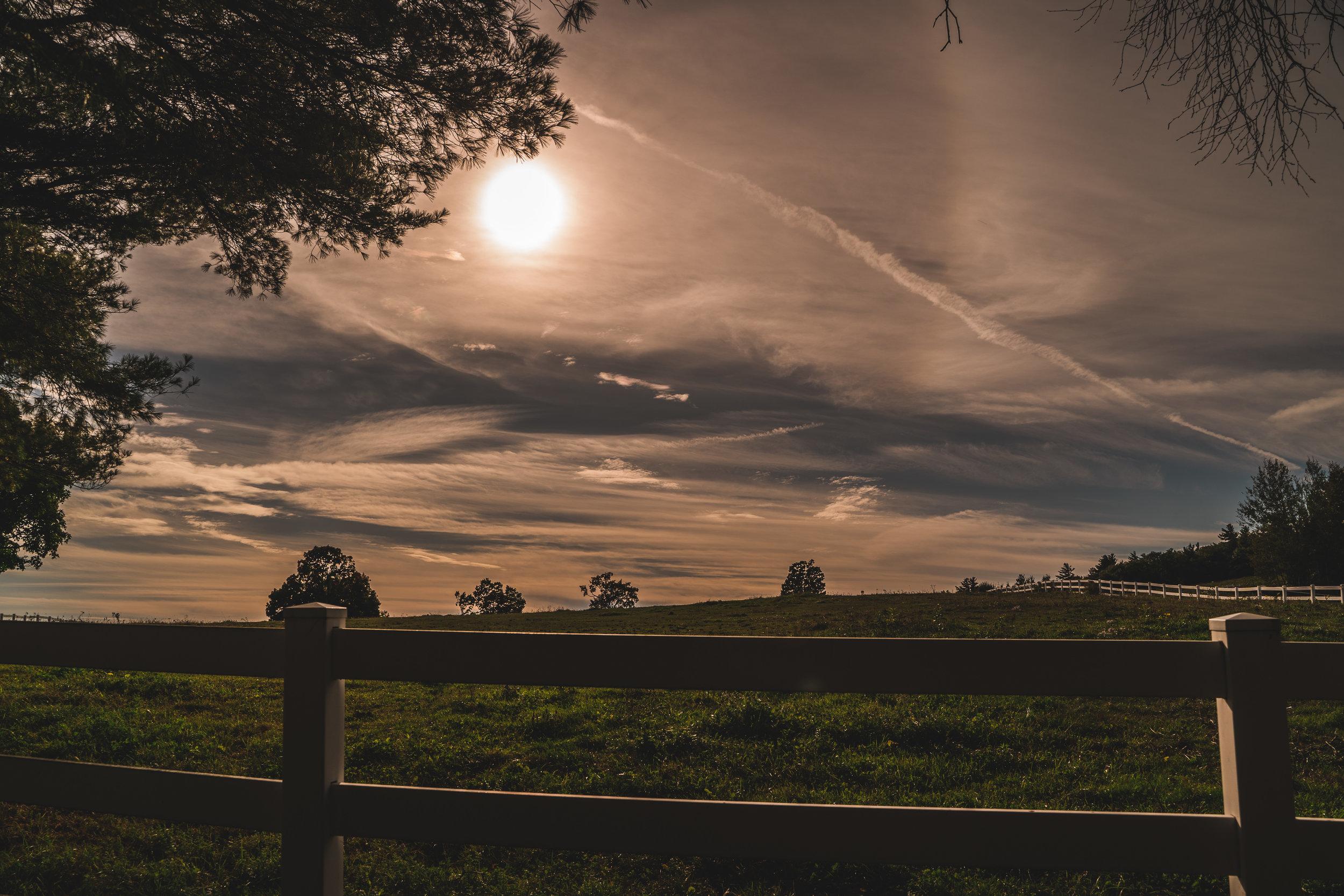 farm and fence.jpg
