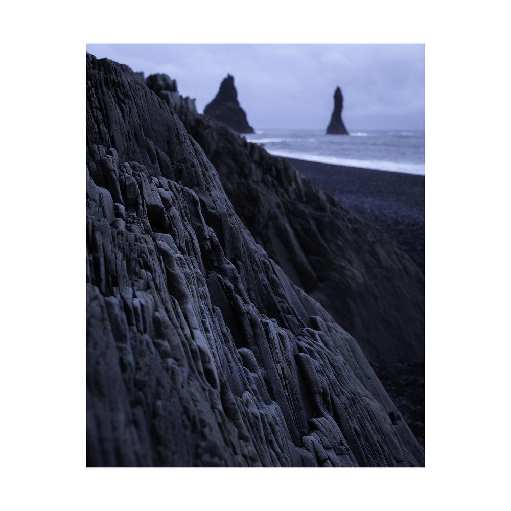 Viking Coastline
