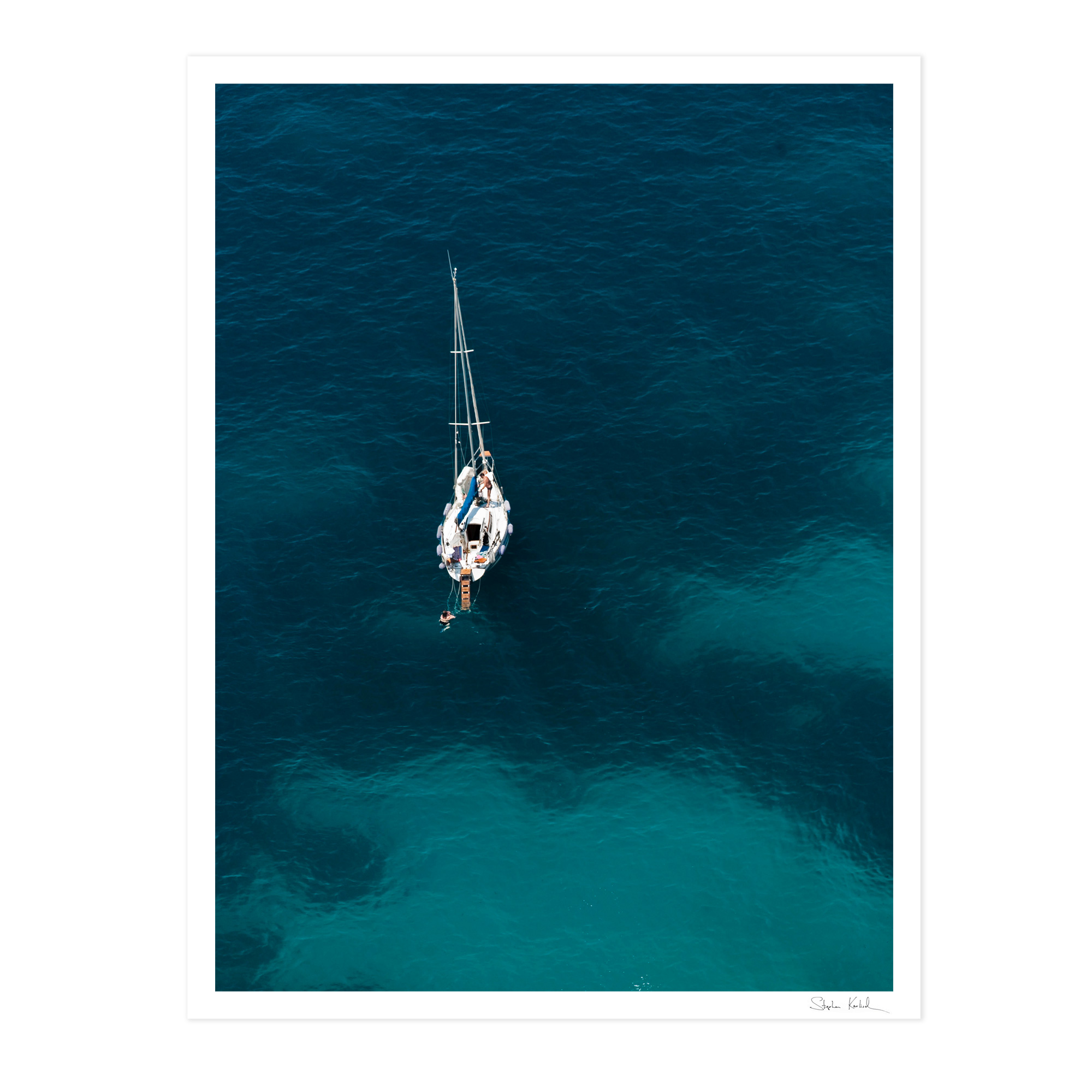 stephen_karlisch_sail_nude.jpg
