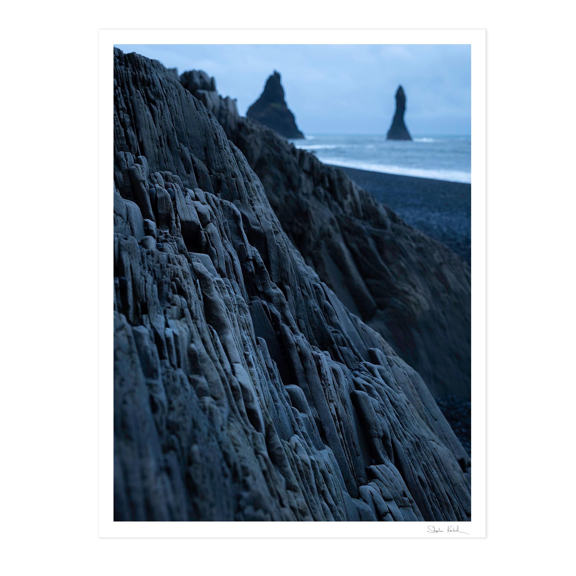 stephen_karlisch_icelandic_coast_nude.jpg