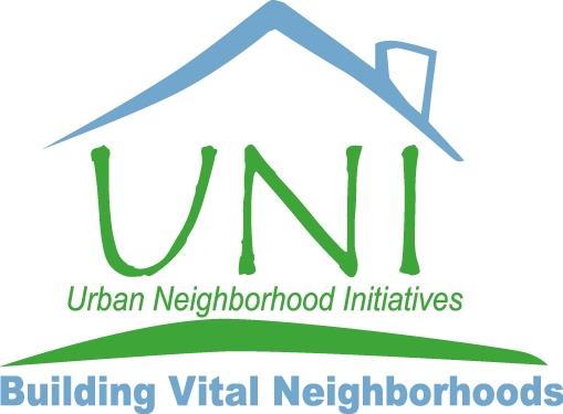 UNI Logo Color.JPG