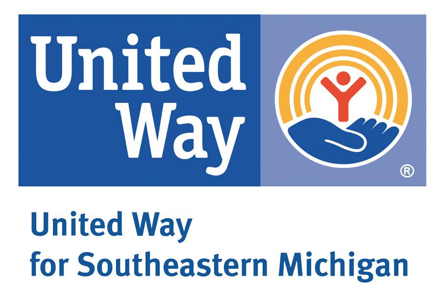 UWSEM logo (color) 2018.jpg