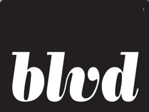 blvd_logo.png
