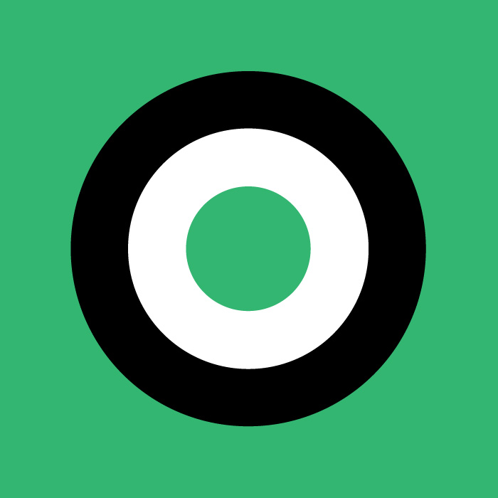 Pattern-Icon-3.jpg