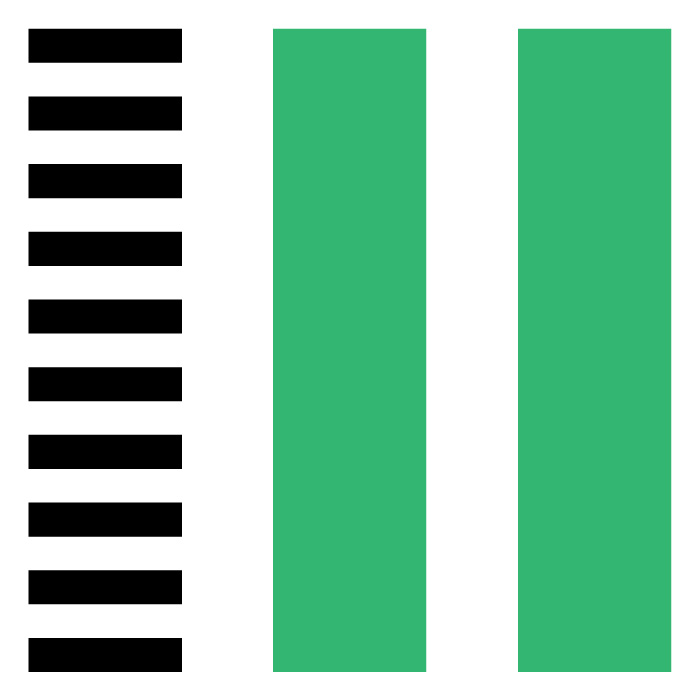 Pattern-Icon-2.jpg