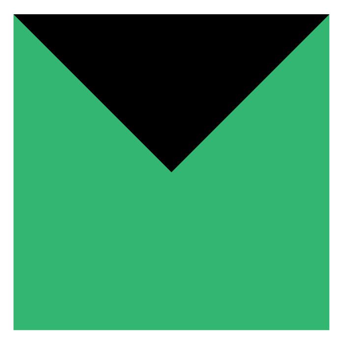 Pattern-Icon-1.jpg