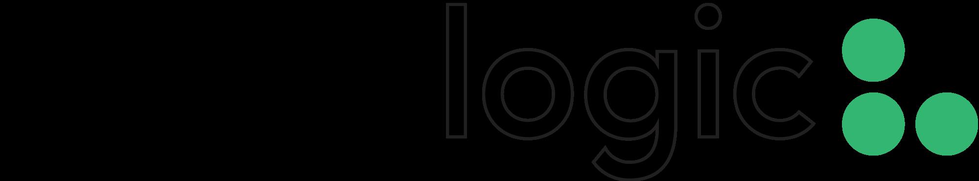 Listing-Logic-Logo-2000px.png