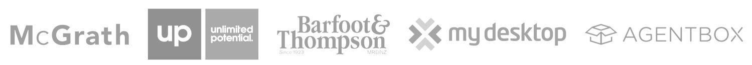 Agents-Logos2.jpg