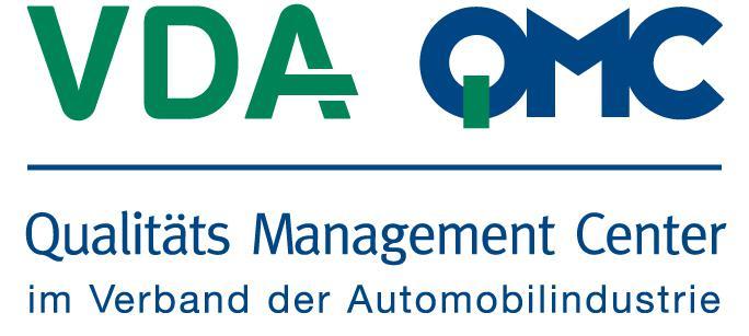 VDA-QMC.jpg