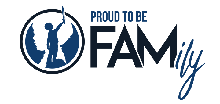 Join our FAMily! - Feature this logo on your page to let the world know you are a verified FAMily member. FAM is seeking partnerships with forward thinking, once in a lifetime corporations looking to sponsor once in a lifetime moments! Send us your thoughts: info@joinourfam.org