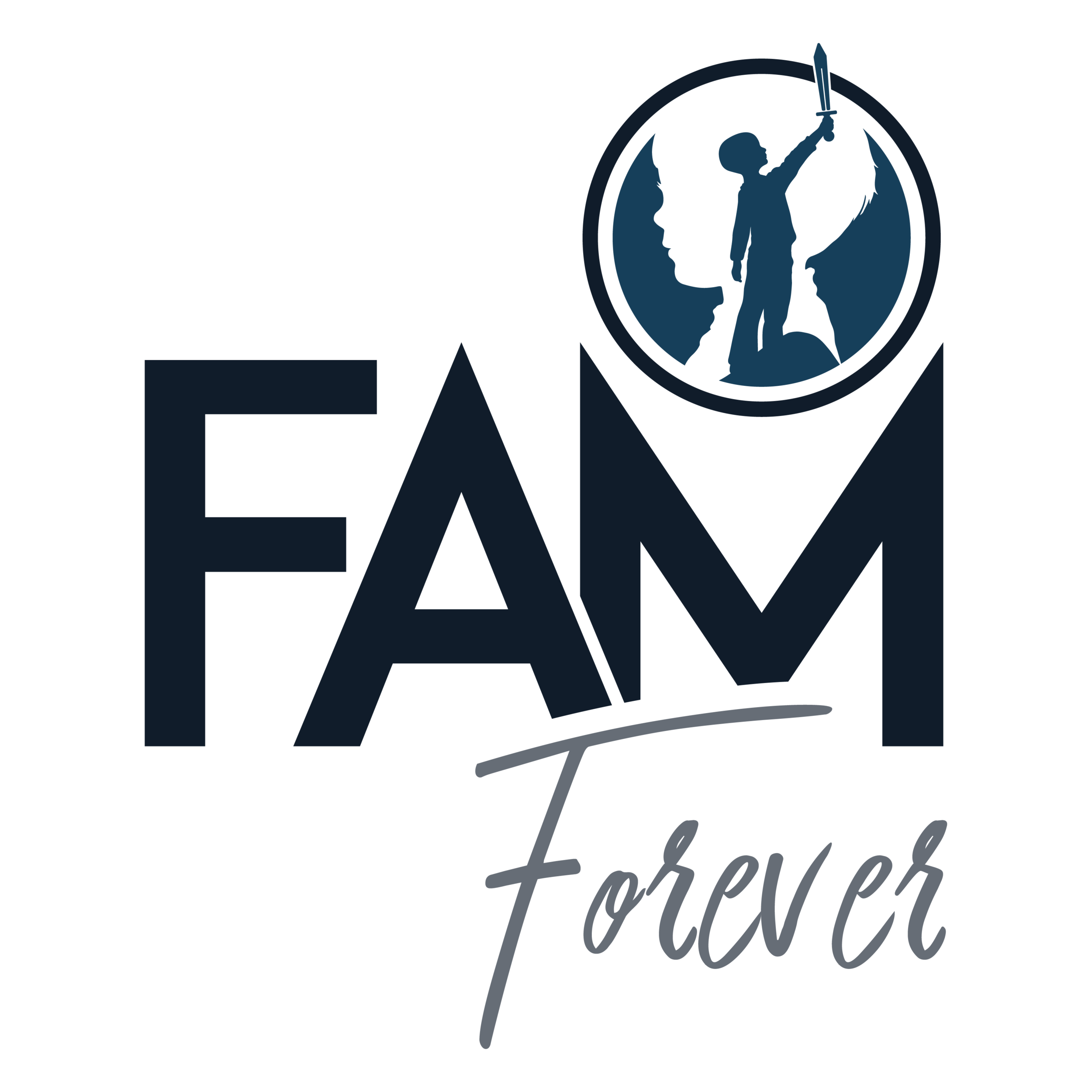 FAM_SERVICE_Logos_2019-02.png