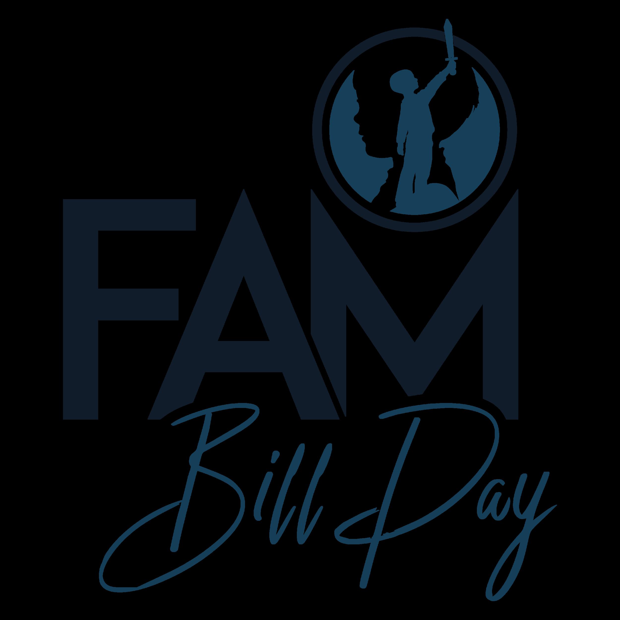 FAM_SERVICE_Logos_2019-01.png