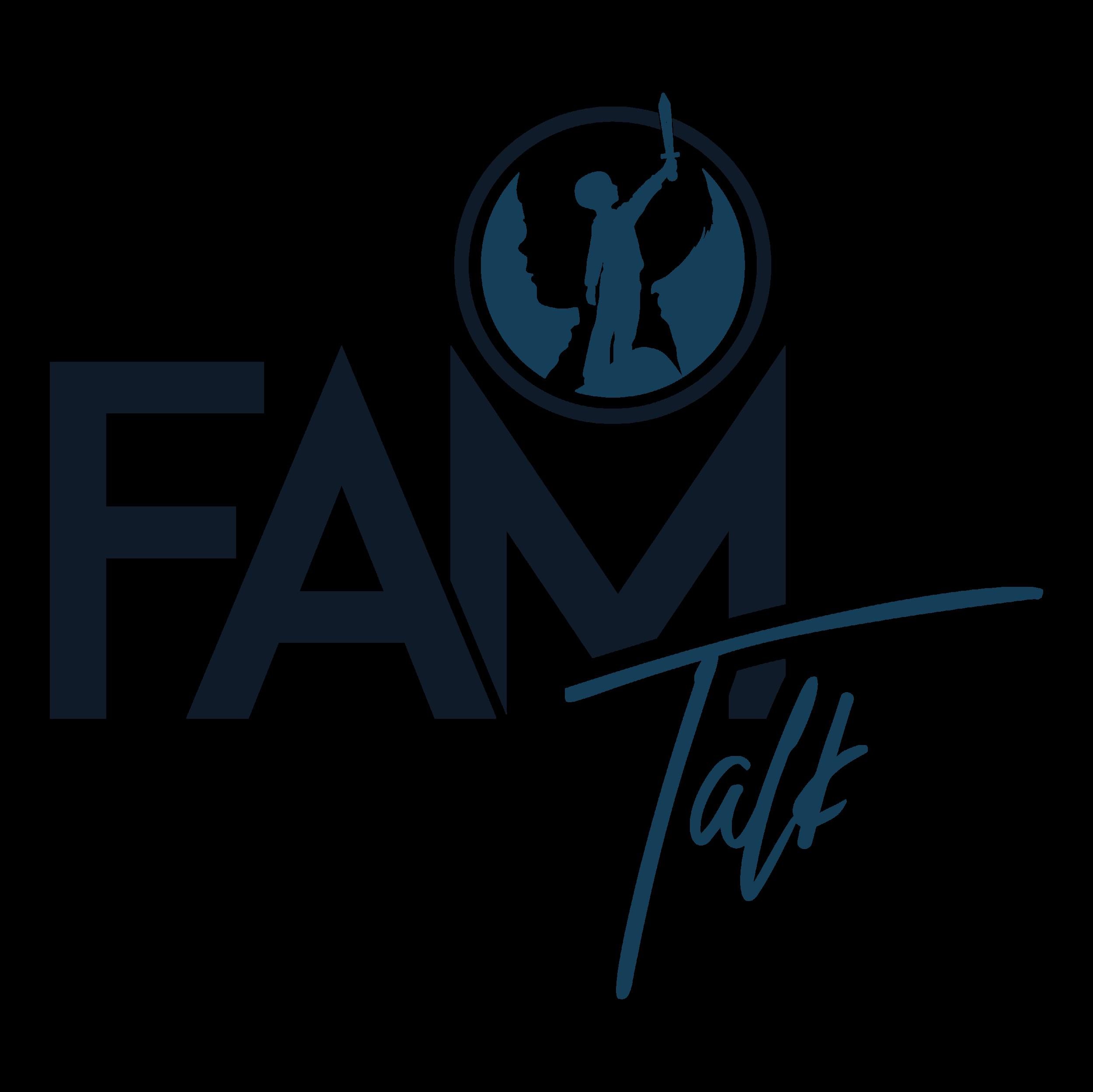 FAM_SERVICE_Logos_2019-03.png