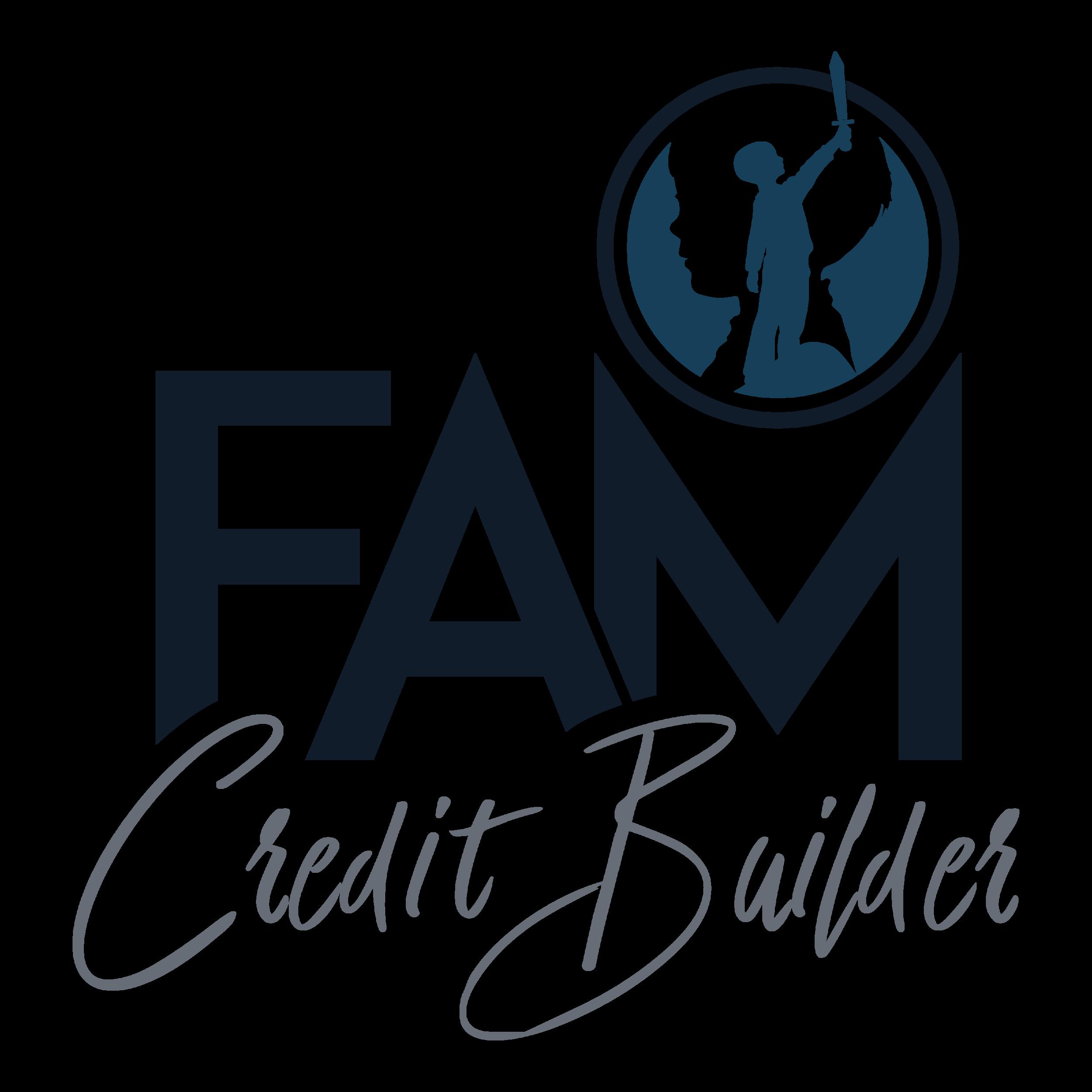 FAM_SERVICE_Logos_2019-04.png
