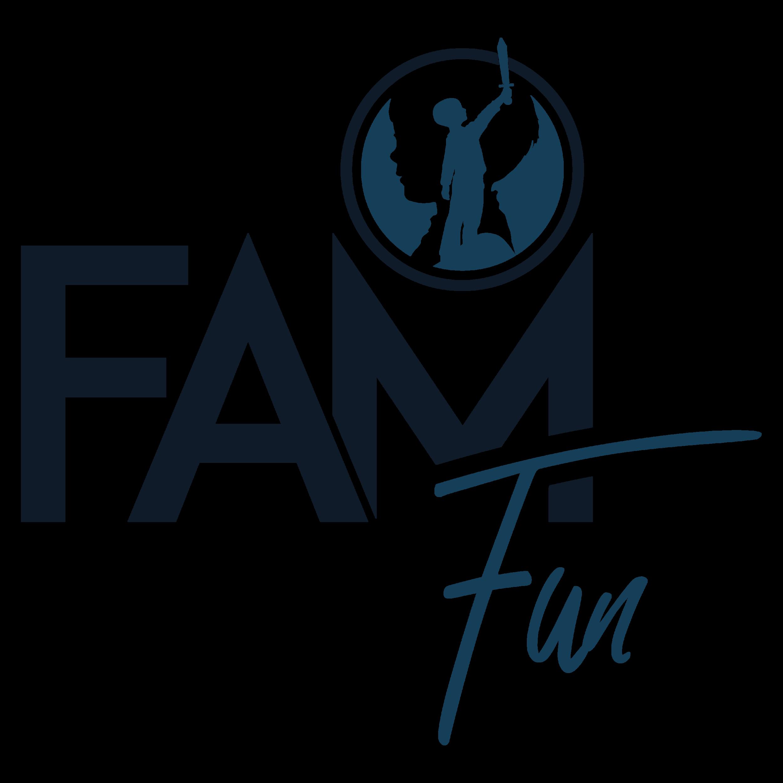 FAM_SERVICE_Logos_2019-05.png