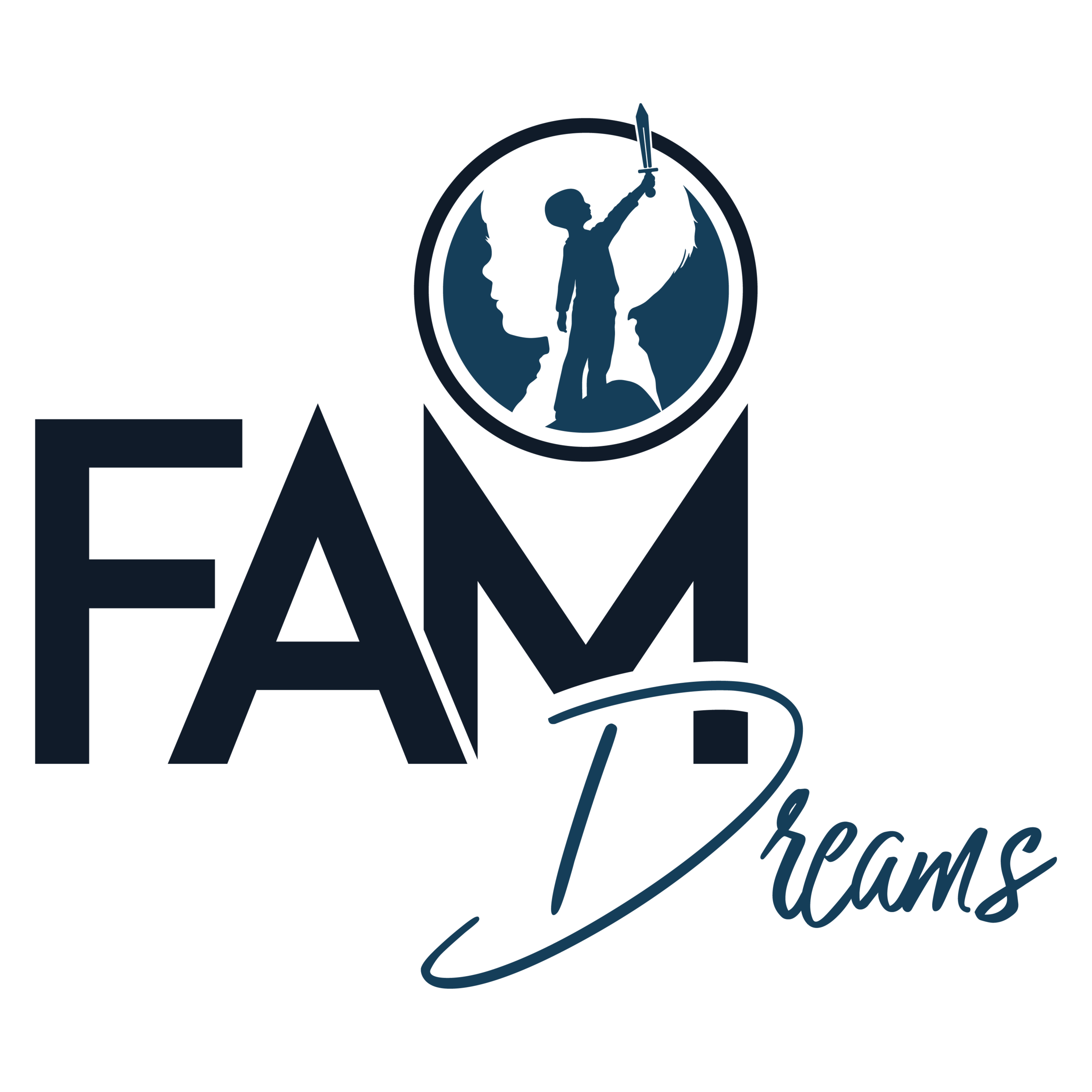 FAM_SERVICE_Logos_2019-06.png