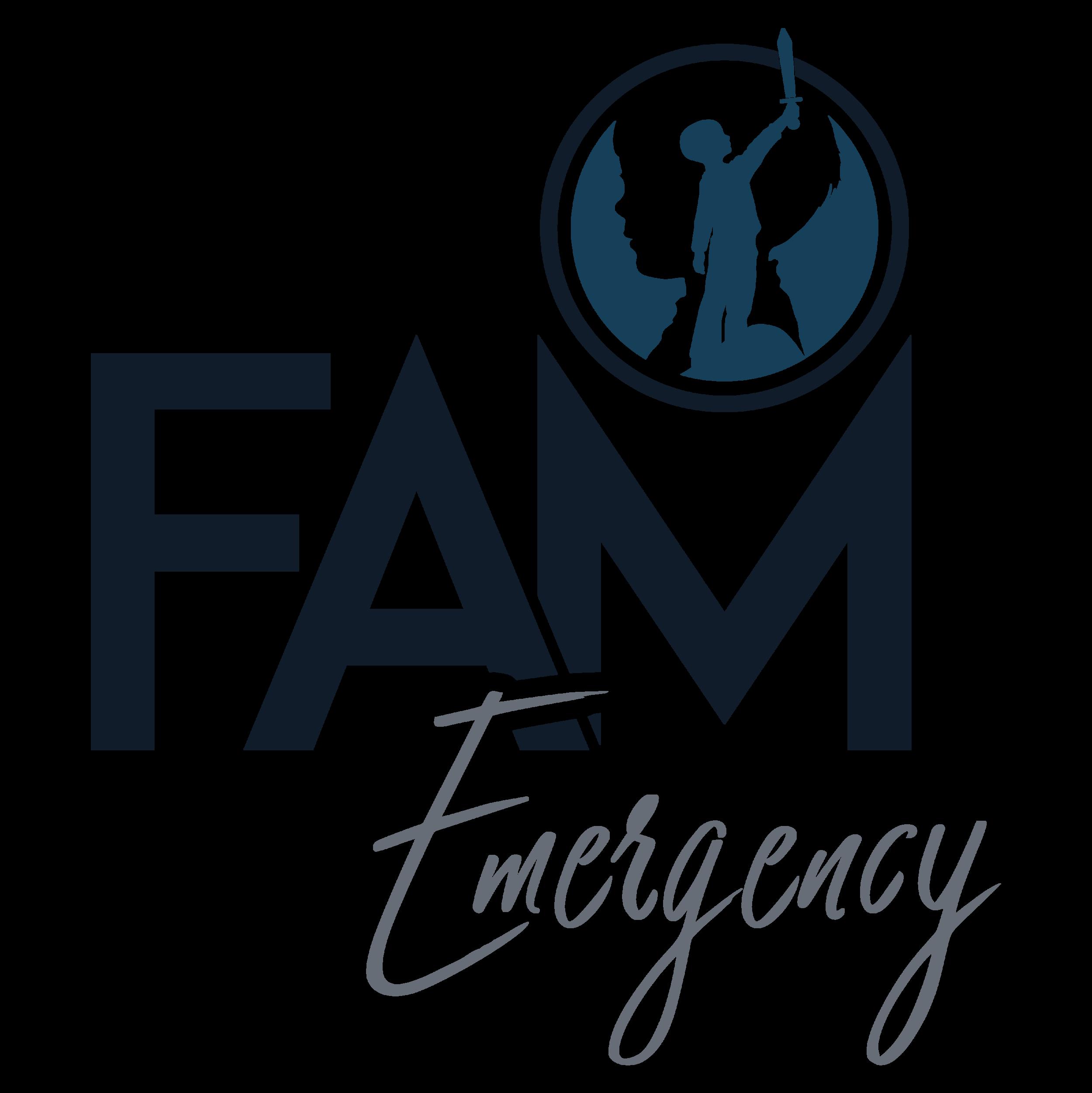 FAM_SERVICE_Logos_2019-07.png